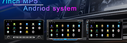 Understand the needs of car navigation and maintenance