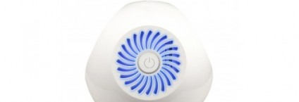 What should I pay attention to when buying a car air purifier?