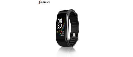C6T---smart watch