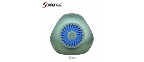 New portable car air purifier PM2.5 office filter air purifier factory wholesale